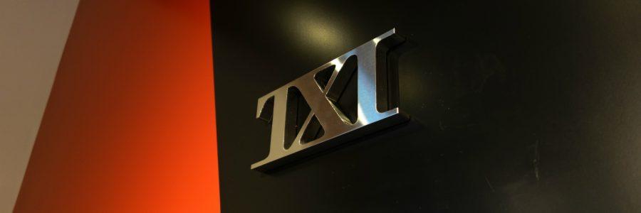 TXI Club x Investment