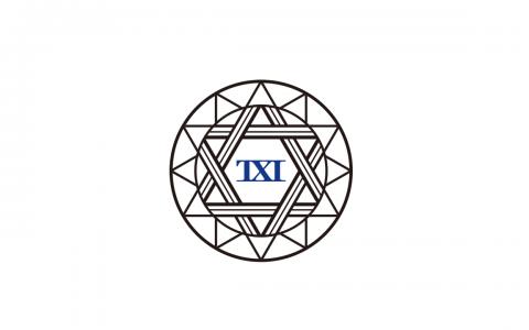 TXI Partners 台以智匯