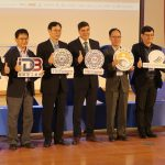 First AVR+ School in Taiwan Founded by TXI Partners