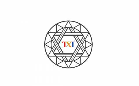 TXI Education 台以教育