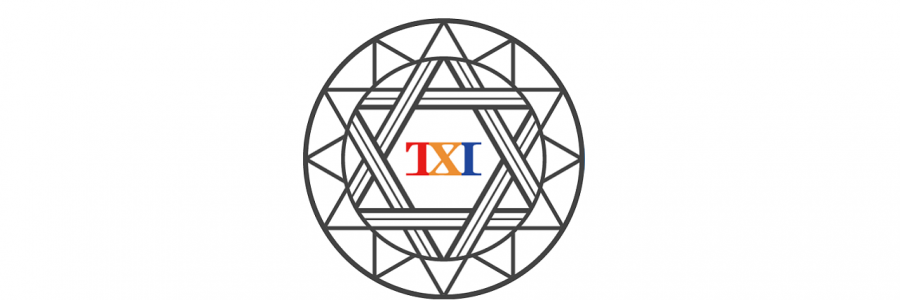 TXI Education 天習教育